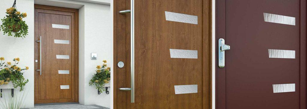 Ecochoice Windows and Doors